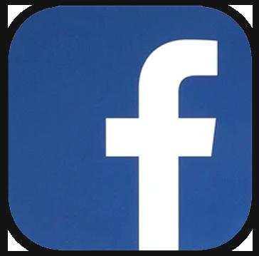 facebook Astrum